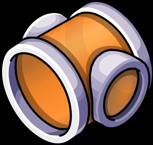 File:ShortWindowTube-2218-Orange.png