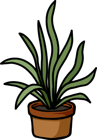 File:Snake Grass.PNG