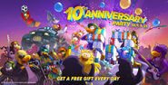 10yr-Anniversary-Billboard