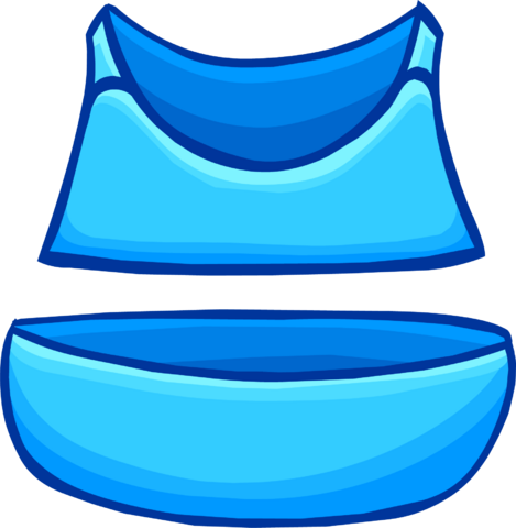 File:Aqua Bikini clothing icon ID 273.png