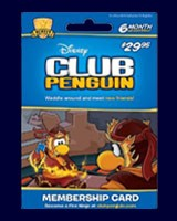 File:Club-Penguin-6-Month-Membership-Card-image2-160x200.jpg