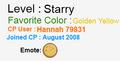 Thumbnail for version as of 23:12, September 30, 2013