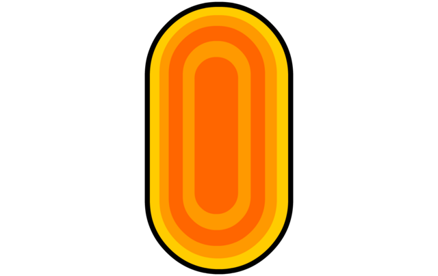 File:OvalRug1.png