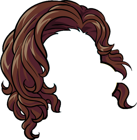 File:Rocky Hair Cutout.png