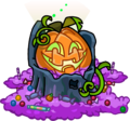Thumbnail for version as of 11:36, October 16, 2013