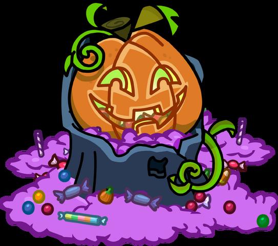 File:Trick-or-Treat Pumpkin.png