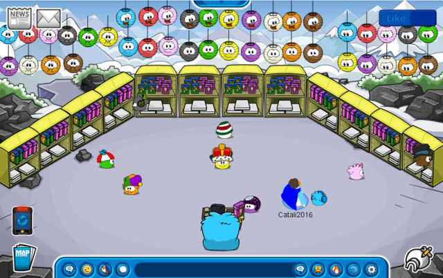 File:Catali2016's Igloo as Puffle Party 2013.png