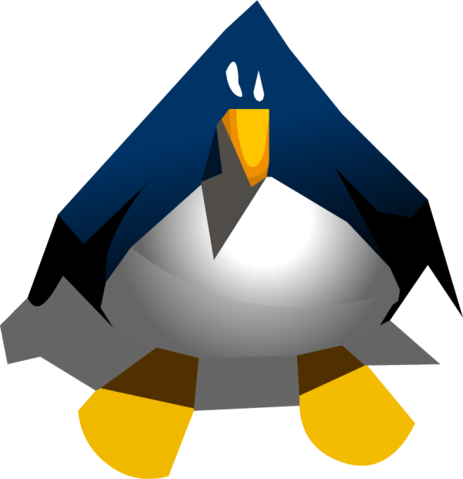 File:Experimental Penguins Penguin Sprite.png