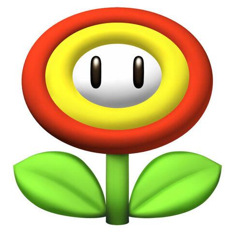 File:Fire Flower.jpg