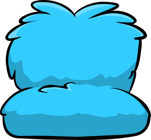 File:Fuzzy Blue Couch icon ID 832.png