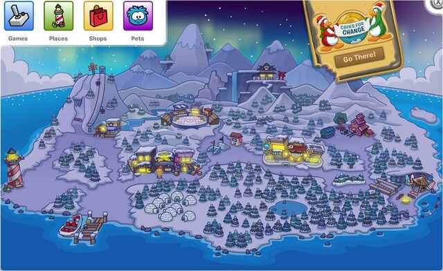 File:Holiday Party 2012 Map.jpg