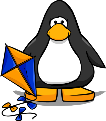 File:Kite PC.png