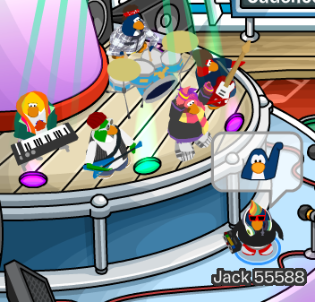 File:Me with the Penguin Band.png