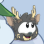 File:Moosepuffle.png