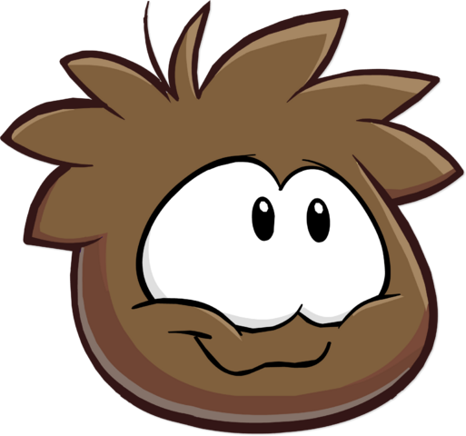 File:Operation Puffle Post Game Interface Puffe Image Brown.png