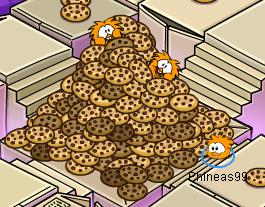 File:Orange Puffle Transform.png