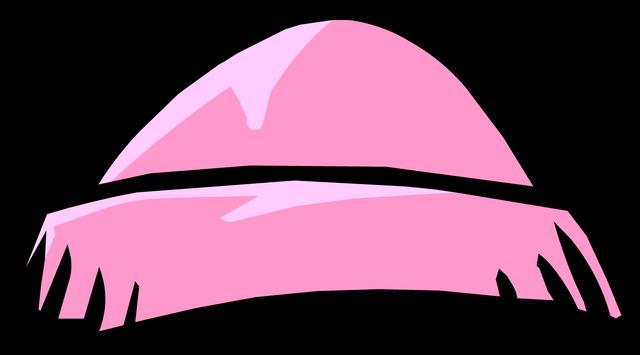 File:Pink Toque.png