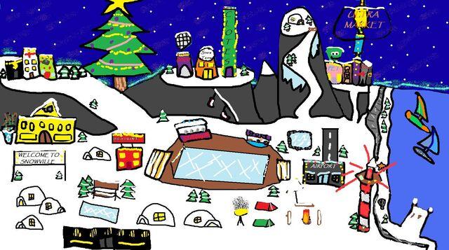 File:Snowville At Christmas!.jpg