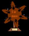 Thumbnail for version as of 17:45, November 28, 2014