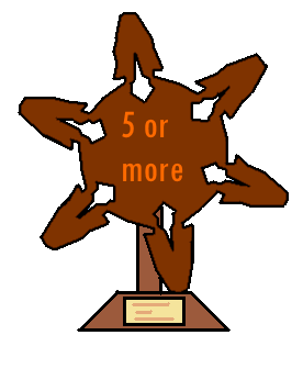 File:5ormore.png