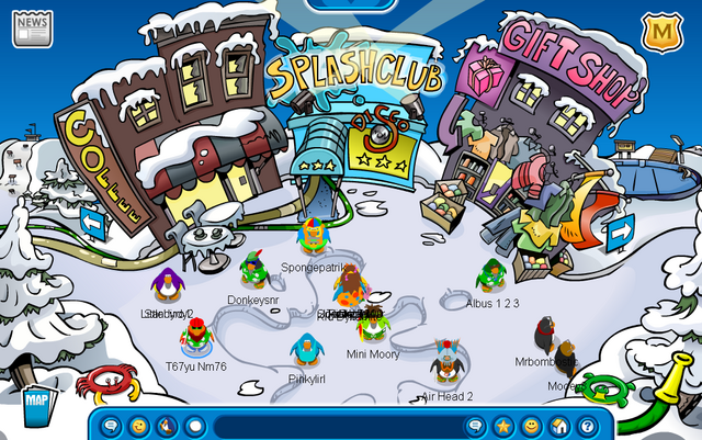 File:Summer Water Town.PNG