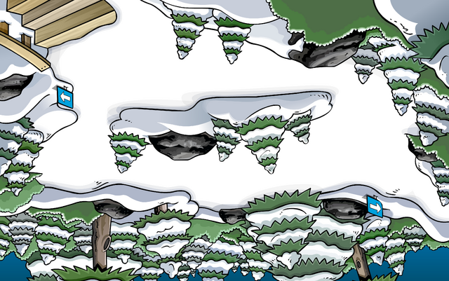 File:April Fools' Party 2008 Forest.png