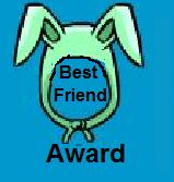 File:Bestfriendaward.jpg