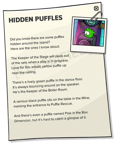File:CPT Hidden Puffles.PNG