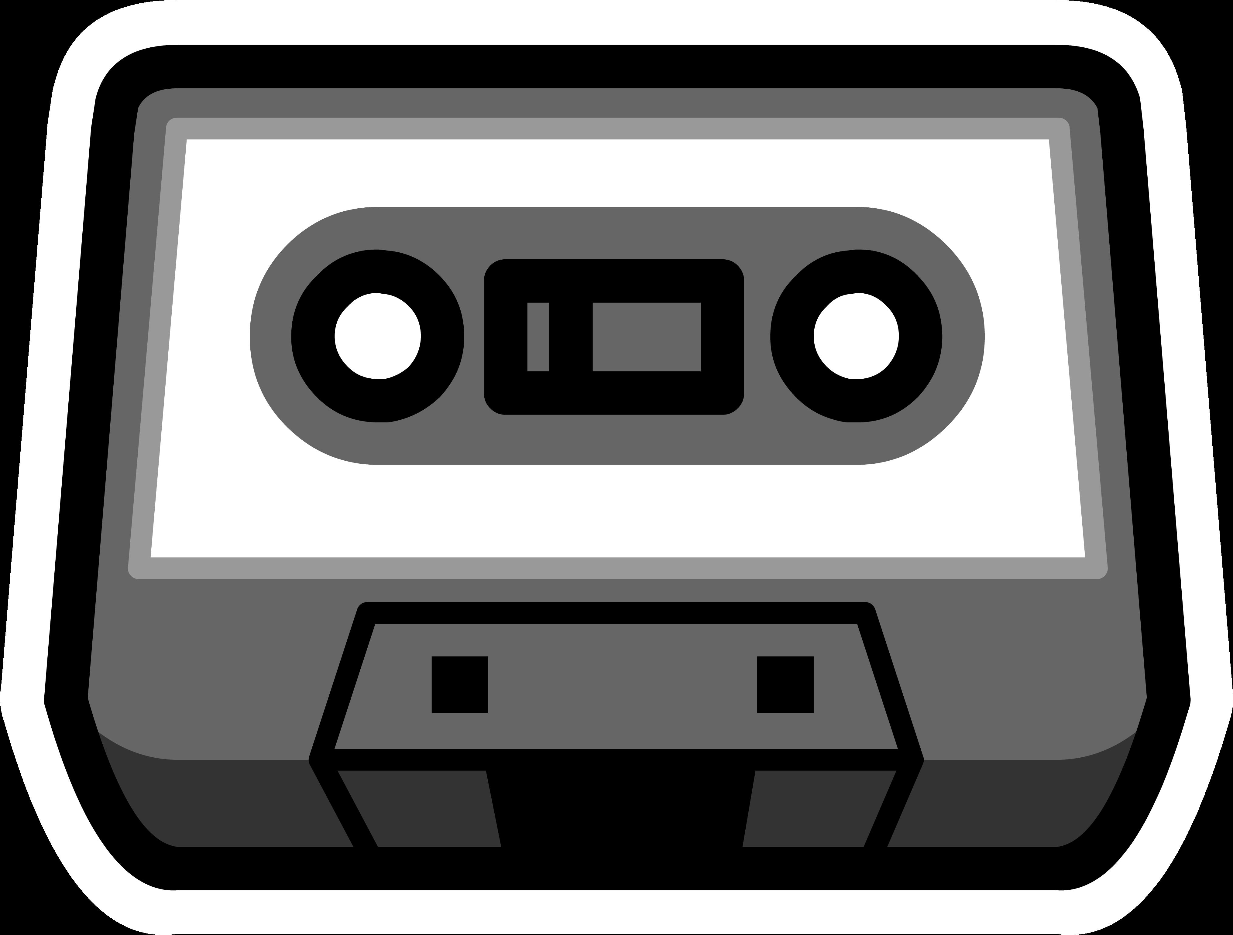 File:Cassette.png
