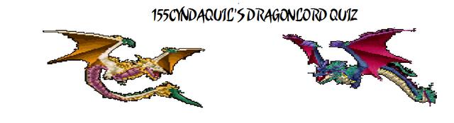 File:Dragon Quiz Logo.png