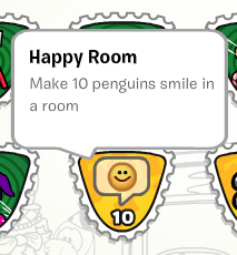 File:HappyRoomStampinBook.jpg