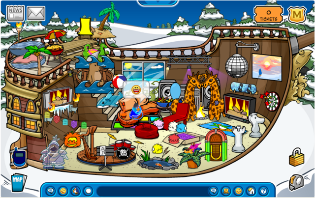 File:Kawkeet's Igloo (9-6-09).png