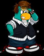 Penguin Style Feb 2012 1