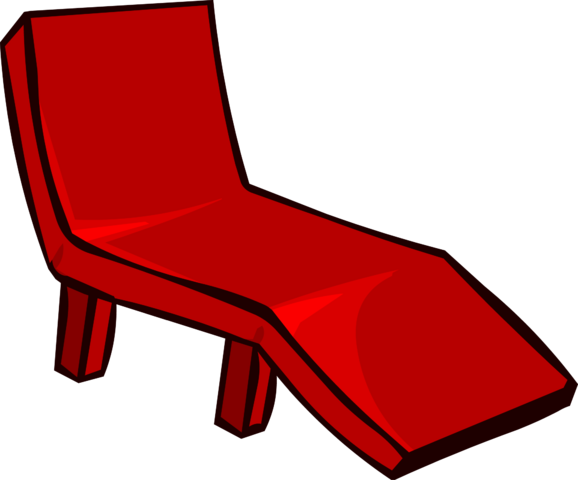 File:Plastic Deck Chair.PNG