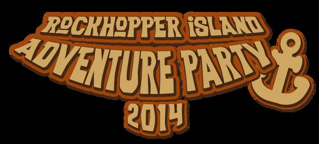 File:Rockhopperislandadventurepartylogo.png