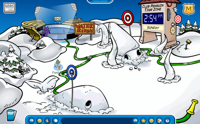 File:Summer Water Snow Forts.PNG