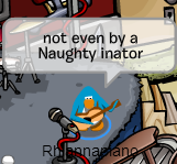 File:Unknown Band member without a grass skirt singing Christmas cannot be destroyed, not even by a Naughty-inator (3).PNG