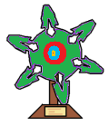 File:Yes award.png