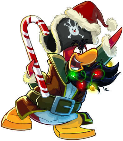 File:Holidayrochopeerwithcandycane2013.PNG