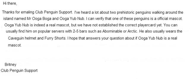 File:Ooga Yub Nub PROOF.png