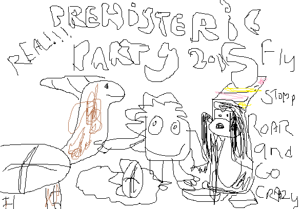 File:PrehistericParty2015Confirmed.png