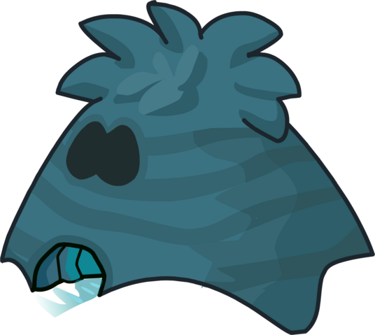 File:River Cave Icon.png