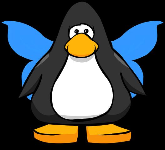 File:Twee's Wings PC.PNG