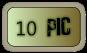 File:10PIC.png