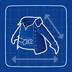 Blueprint Captain's Jacket icon