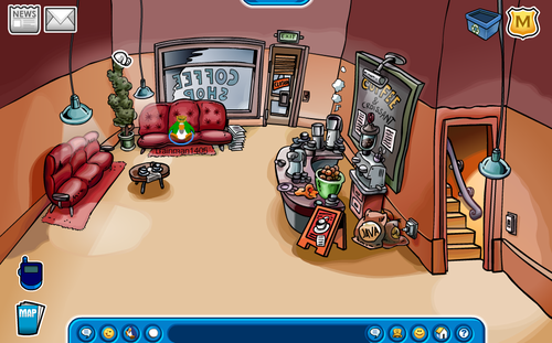 File:Coffee Shop during Earth Day 2010.png