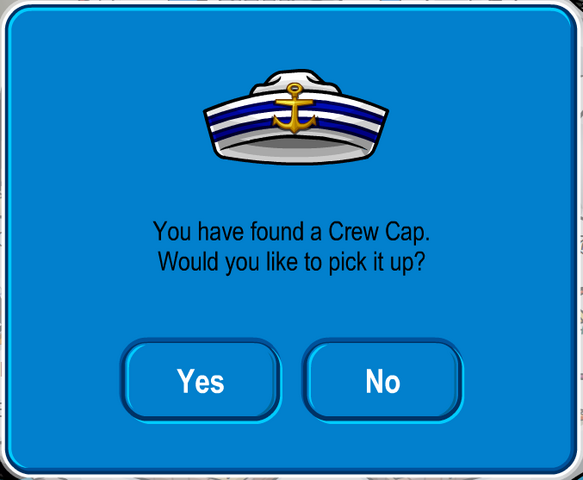 File:Crew cap message.png