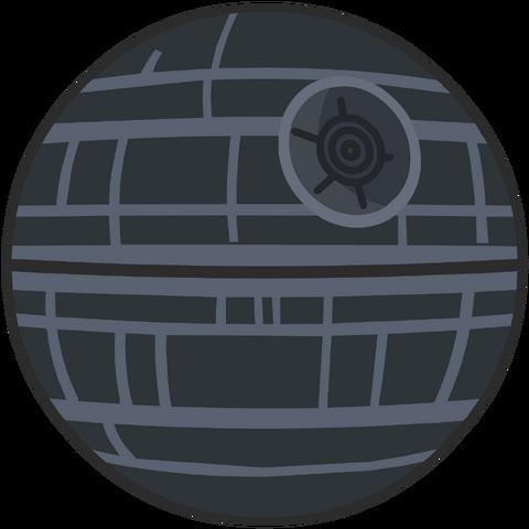 File:Death Star reys.png