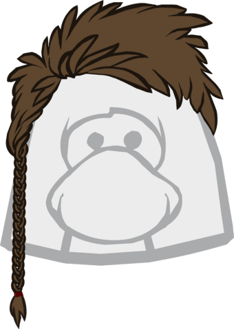 File:The Padawan clothing icon ID 1641.png