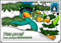 Thumbnail for version as of 12:19, December 30, 2011